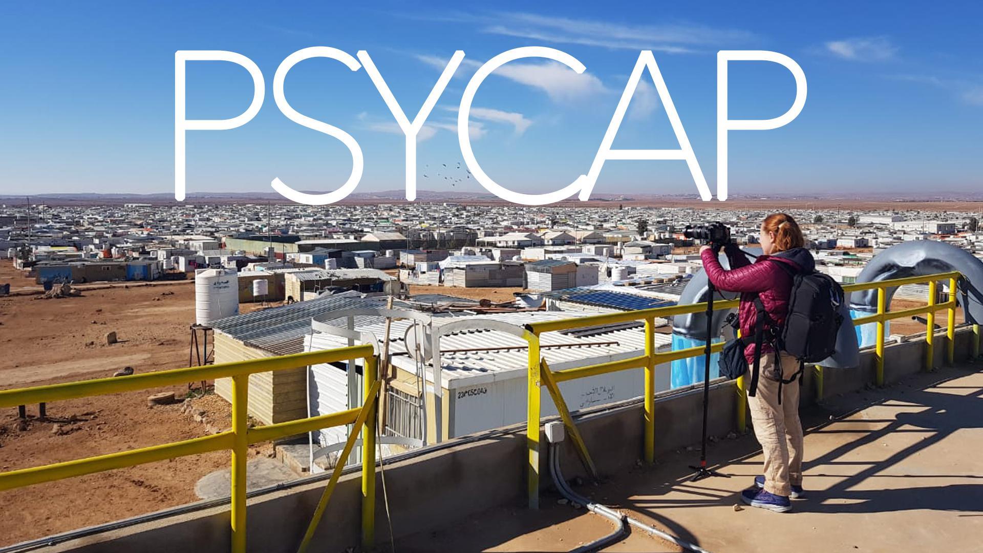 PSYCAP