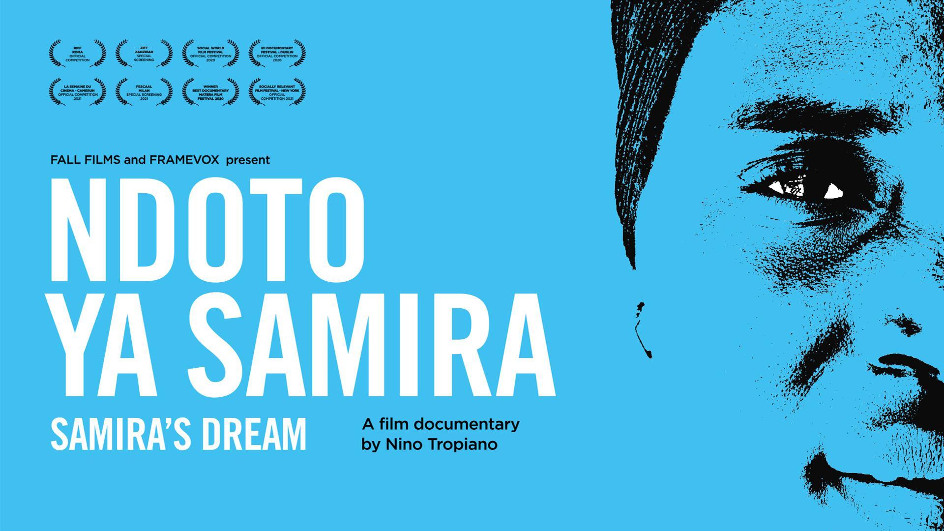 Samira's Dream (Ndoto Ya Samira)